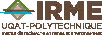 IRME UQAT-Polytechnique